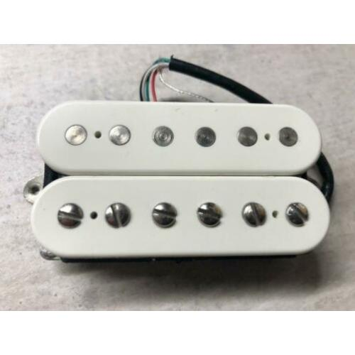 Dimarzio AT-1 humbucker Andy Timmons
